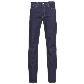 Textiel Heren Skinny jeans Levi's 511 SLIM FIT Rock / Cod