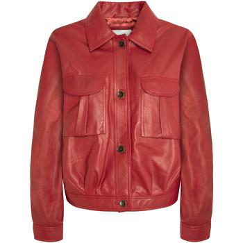 Blazer Pepe jeans  PL401838
