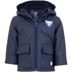 Textiel Kinderen Jacks / Blazers Losan 027-2001AL Blauw
