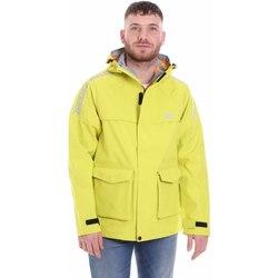 Textiel Heren Jacks / Blazers Dickies DK0A4X5PSUL1 Geel