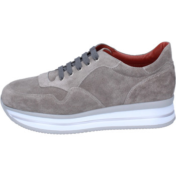 Schoenen Dames Lage sneakers Triver Flight Sneakers BJ316 ,