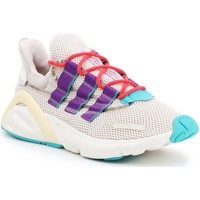 Schoenen Heren Lage sneakers adidas Originals Adidas LXCON EE7403 beige