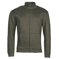 Textiel Heren Sweaters / Sweatshirts Yurban OMANS Kaki