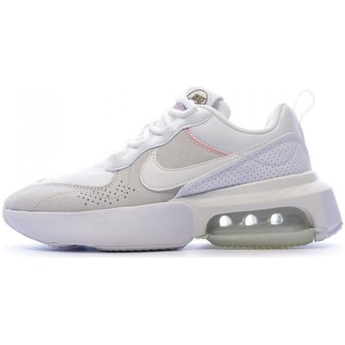 Schoenen Dames Lage sneakers Nike  Wit