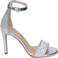 Schoenen Dames Sandalen / Open schoenen Olga Rubini Sandalen BJ401 ,
