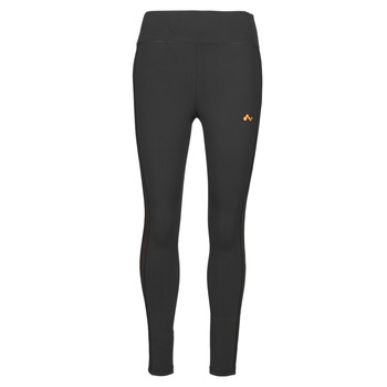 Textiel Dames Leggings Only Play ONPJAMA Zwart