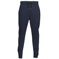 Textiel Heren Trainingsbroeken G-Star Raw PREMIUM BASIC TYPE C SWEAT PANT Marine