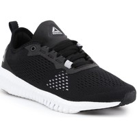 Schoenen Dames Fitness Reebok Sport Flexagon Women CN2407 black