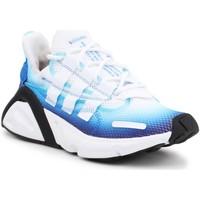 Schoenen Heren Fitness adidas Originals Adidas Lxcon EE5898 white, blue