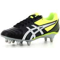 Schoenen Heren Rugby Asics Lethal Tackle