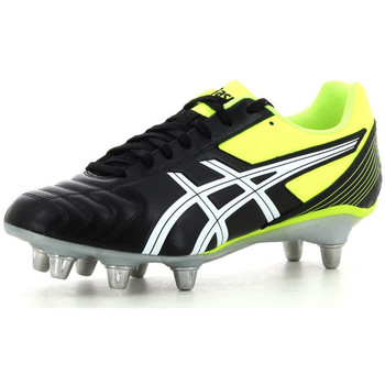 Asics Lethal Tackle