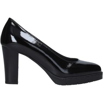 Schoenen Dames pumps IgI&CO 6191300 Zwart