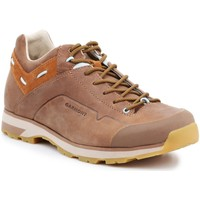 Schoenen Dames Lage sneakers Garmont 481245-605 brown