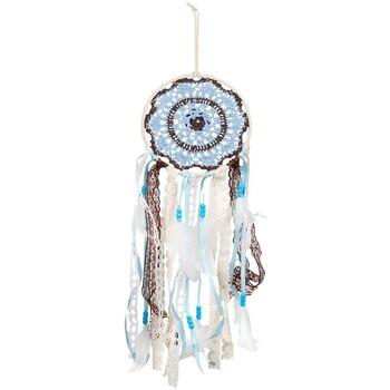 Wonen Wandlampen Signes Grimalt Dromenvanger Azul