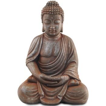 Wonen Beeldjes  Signes Grimalt Je Buddhas Naranja