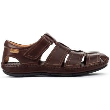 Schoenen Heren Sandalen / Open schoenen Pikolinos SANDALEN TARIFA 06J-5433 IEP