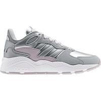 Schoenen Jongens Running / trail adidas Originals  Zilver