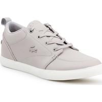 Schoenen Heren Lage sneakers Lacoste Bayliss 119 2 CMA LT 7-37CMA0005-235 beige