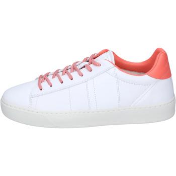 Schoenen Dames Lage sneakers Woolrich Sneakers BJ473 ,