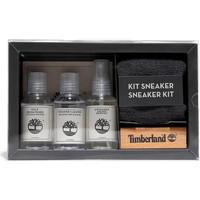Accessoires Verzorgingsproducten Timberland Sneaker Kit