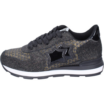 Schoenen Dames Lage sneakers Atlantic Stars Sneakers BJ495 ,
