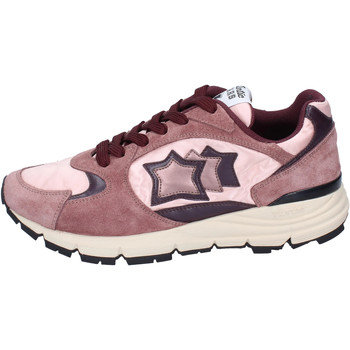 Schoenen Dames Lage sneakers Atlantic Stars Sneakers BJ500 ,