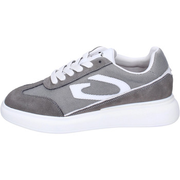 Schoenen Heren Lage sneakers Guardiani BJ507 ,