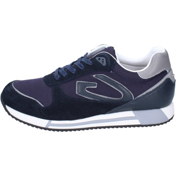 Schoenen Heren Lage sneakers Guardiani BJ513 ,