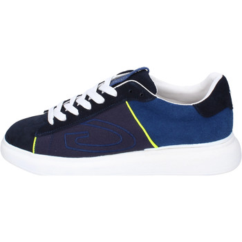 Schoenen Heren Lage sneakers Guardiani BJ517 ,