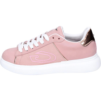 Schoenen Dames Lage sneakers Guardiani BJ518 ,