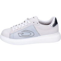 Schoenen Dames Lage sneakers Guardiani BJ519 ,