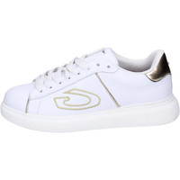 Schoenen Dames Lage sneakers Guardiani BJ520 ,