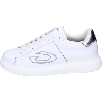 Schoenen Dames Lage sneakers Guardiani BJ521 ,