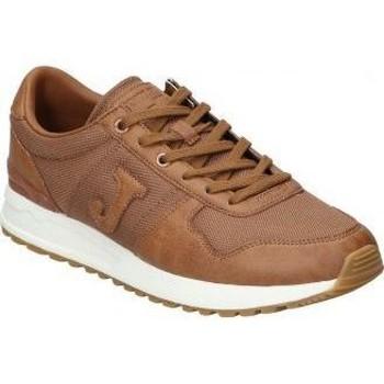 Schoenen Heren Lage sneakers Joma ZAPATOS  C-220 CABALLERO MARRON Marron
