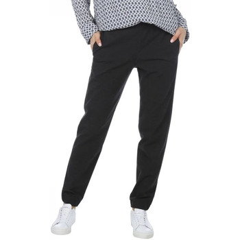 Textiel Dames Broeken / Pantalons French Connection  Grijs