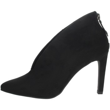 Schoenen Dames pumps Marco Tozzi 2-25019-25 Black