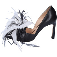 Schoenen Dames pumps Roberto Botticelli BJ535 ,