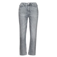 Textiel Dames Skinny jeans Only ONLEMILY Grijs