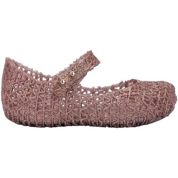 Schoenen Meisjes Ballerina's Melissa 32995 Rosa