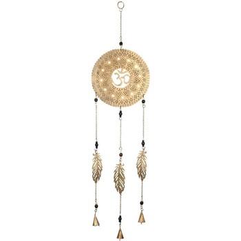 Wonen Feestelijke decoraties Signes Grimalt Mobile Om Dorado