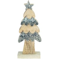 Wonen Kerst decoraties Signes Grimalt Kerstboom Multicolor