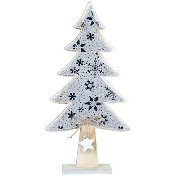 Wonen Kerst decoraties Signes Grimalt Kleine Kerstboom Multicolor