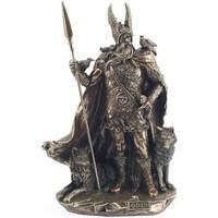 Wonen Beeldjes  Signes Grimalt Odin Plateado