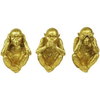 Wonen Beeldjes  Signes Grimalt Orang-Oetan 3U Dorado