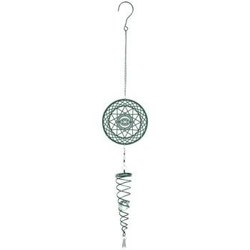 Wonen Feestelijke decoraties Signes Grimalt Hanger Verde