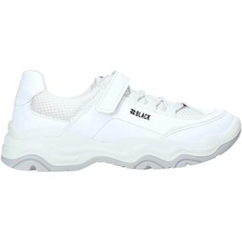 Schoenen Kinderen Lage sneakers Primigi 5381311 Wit