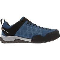 Schoenen Dames Fitness adidas Originals  Blauw