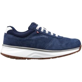 Schoenen Dames Lage sneakers Joya JUWELDE DYNAMO CLASSIC W SNEAKERS DONKERBLAUW