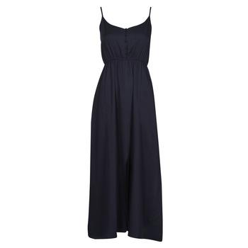 Textiel Dames Lange jurken Betty London ONNANA Marine