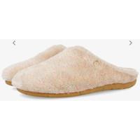 Schoenen Dames Lage sneakers Gioseppo KOGALYM 60904 Roze